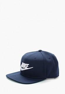 Бейсболка Nike