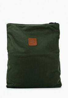 Рюкзак Handwers