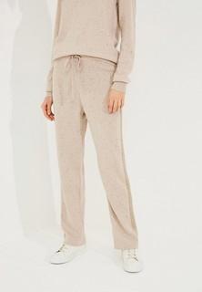 Купить женские спортивные брюки песочного цвета в интернет-магазине ... 3b83aec9eb7