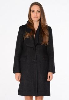Пальто Katerina Bleska & Tamara Savin