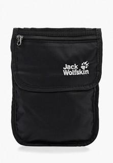Сумка Jack Wolfskin