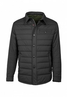 Куртка Tais