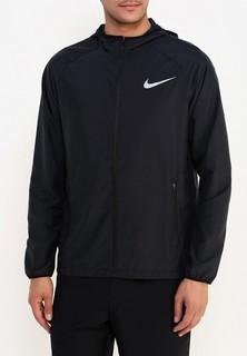 0a8a0445 Купить мужские ветровки Nike в интернет-магазине Lookbuck