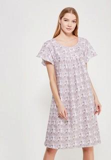 0308502ed52e768 Купить женская домашняя одежда песочного цвета в интернет-магазине ...