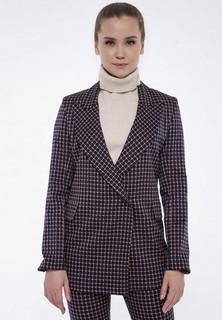 Пиджак Batista Fashion