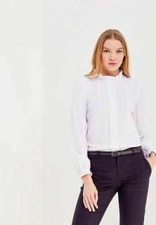 8d974c99d90 Купить женские блузки до 1000 рублей в интернет-магазине Lookbuck ...