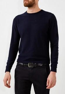Джемпер Lagerfeld