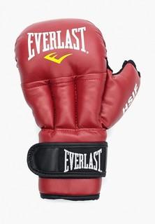 Перчатки для рукопашного боя Everlast