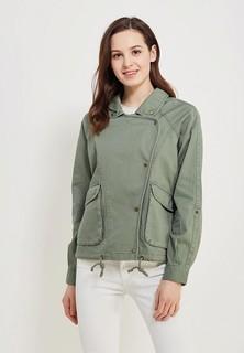 Куртка Roxy