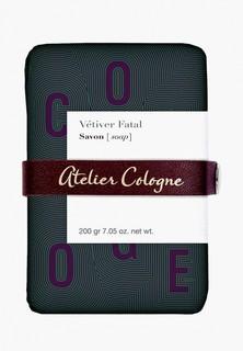 Мыло Atelier Cologne