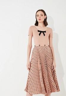 Платье Elisabetta Franchi