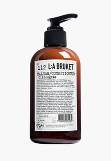 Кондиционер для волос La Bruket