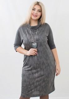 Платье Balsako