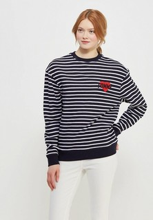 Свитшот Tommy Jeans