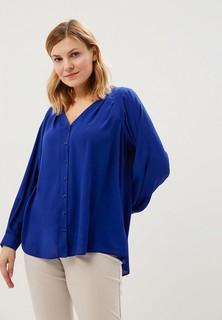 Блуза Evans