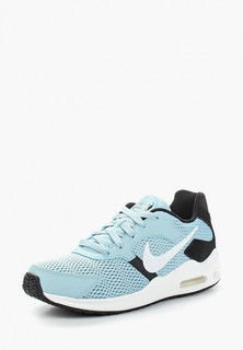 c627b0dfdb76 ... Shop womens shoes Nike at online shop Lookbuck Страница 3 on feet  images of 8b813 0259a  Мужские кроссовки ...