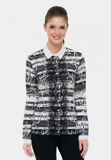 Рубашка Salko Sa.L.Ko