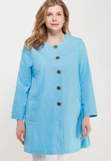 Пальто Lina