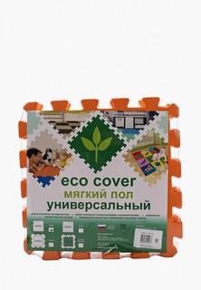 Набор игровой Eco Cover