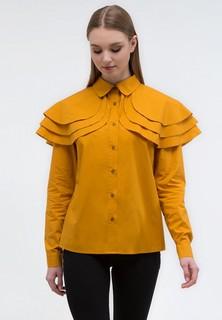 Блуза MirrorStore