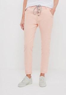 41dd6829d0bd Купить женские брюки Roxy в интернет-магазине Lookbuck