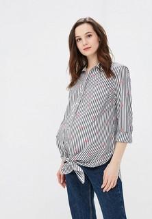 Рубашка Gap Maternity