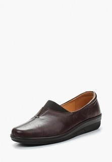 Туфли Romer