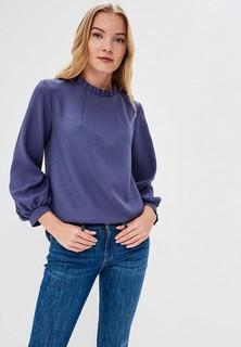 Блуза Lautus