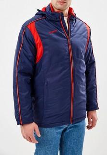 Куртка утепленная 2К 2K