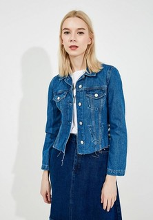 Куртка джинсовая French Connection