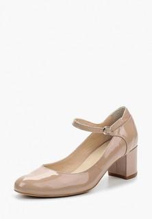 Туфли Lamania
