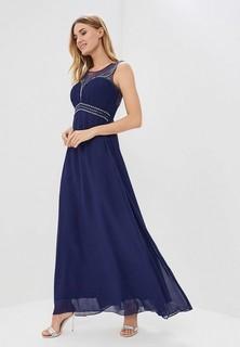 Платье Omonsim