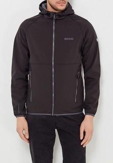 Куртка Regatta
