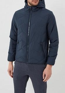 Куртка утепленная Kappa
