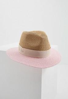 Шляпа Armani Exchange