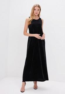 Платье TrendyAngel