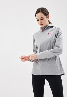 Куртка спортивная Under Armour