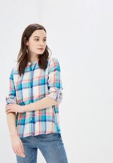 Рубашка Dlys Dlys