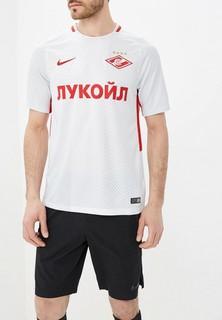 c056fd20 Купить мужские футболки Nike в интернет-магазине Lookbuck   Страница 31