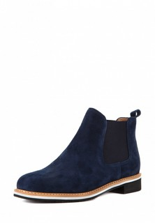 Ботинки Marco Bonne`