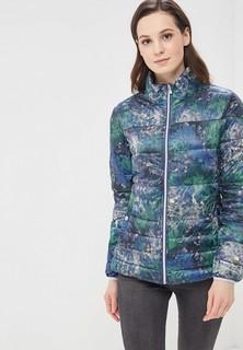 Куртка утепленная Luhta