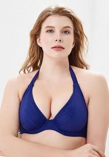 Лиф Curvy Kate
