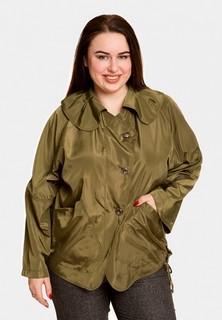 Куртка Luxury Plus