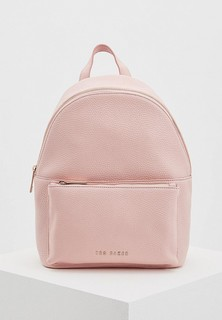 Рюкзак Ted Baker London