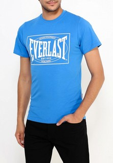 Футболка Everlast