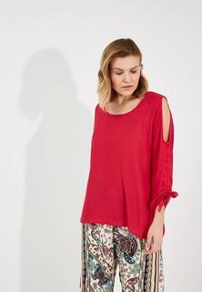 Блуза Fiorella Rubino