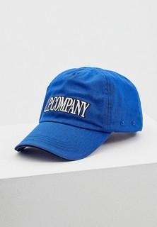 Бейсболка C.P. Company