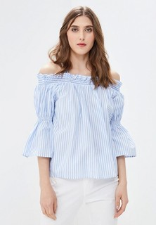 Блуза Baon