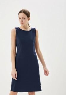 Платье Luhta