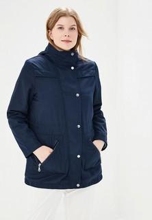 Куртка Evans